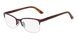 Skaga SK2703 HAVRE Eyeglasses