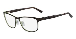 Skaga SK2707 VITSIPPA Eyeglasses