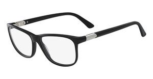 Skaga SKAGA 2708 BLOMKNOPP Eyeglasses
