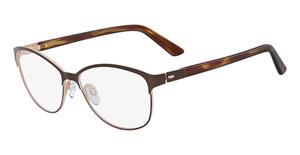 Skaga SKAGA 2724 SVALA Eyeglasses