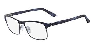 Skaga SK2725 RAPS Eyeglasses