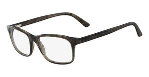 Skaga SK2727 VATTENDRAG Eyeglasses