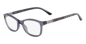 Marchon TRES JOLIE 179 Eyeglasses