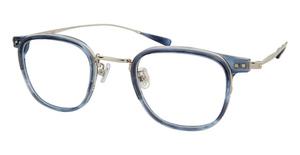 Derek Lam DL282 Eyeglasses