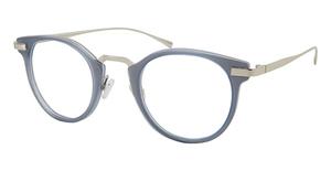 Derek Lam DL281 Eyeglasses