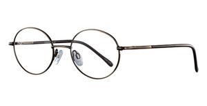 Enhance 4011 Eyeglasses
