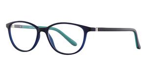 Seventeen 5404 Eyeglasses