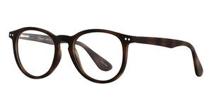 Enhance 4008 Eyeglasses