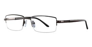 Jubilee 5929 Eyeglasses