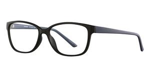 Seventeen 5403 Eyeglasses
