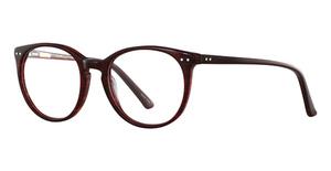 Ernest Hemingway 4699 Eyeglasses