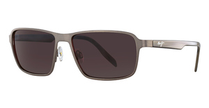 Maui Jim Glass Beach 748 Brushed Sand