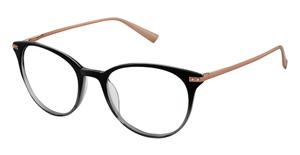 Ted Baker B749 Eyeglasses