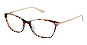 Ted Baker B750 Eyeglasses