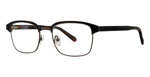 Original Penguin The Henderson Eyeglasses