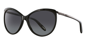 Ralph RA5150 Sunglasses
