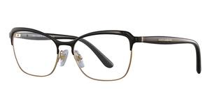 Dolce & Gabbana DG1286 Eyeglasses