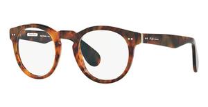 Ralph Lauren RL6149P Eyeglasses