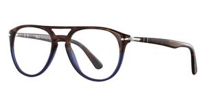 Persol 0PO3160V Eyeglasses