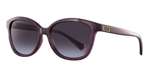 Ralph RA5222 Sunglasses