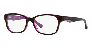 Vogue VO2814 Eyeglasses