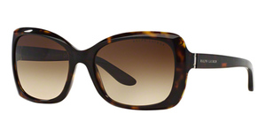 Ralph Lauren RL8134 Sunglasses