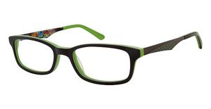 Teenage Mutant Ninja Turtles GUTS Eyeglasses
