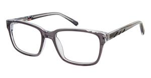 Teenage Mutant Ninja Turtles FIEND Eyeglasses
