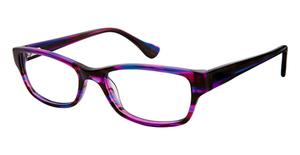 Hot Kiss HK69 Eyeglasses