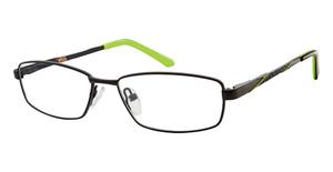 Teenage Mutant Ninja Turtles IMPULSE Eyeglasses
