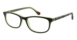 Hot Kiss HK68 Eyeglasses