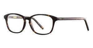Ernest Hemingway 4698 Eyeglasses