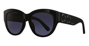 Swarovski SK0127 Sunglasses