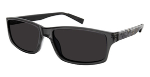 Real Tree R575 Sunglasses