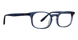 Badgley Mischka Graham Eyeglasses