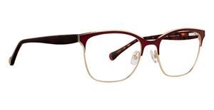 Trina Turk Charla Eyeglasses