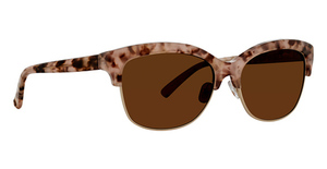 Vera Bradley Tessa Sunglasses