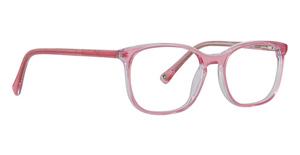 d6f0e5aee69 Life is Good Robin Eyeglasses Frames
