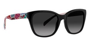 Vera Bradley Leslie O. Sunglasses