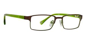 Life is Good Jessen Eyeglasses