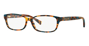 Michael Kors MK4024 Eyeglasses