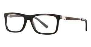 Timberland TB1565 Eyeglasses