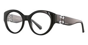 Swarovski SK5227 Eyeglasses