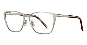 Swarovski SK5212 Eyeglasses