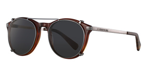 Kenneth Cole New York KC0260 LIGHT BROWN/OTHER