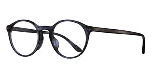 Giorgio Armani AR7127F Eyeglasses