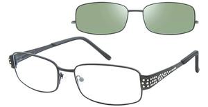 Revolution Eyewear Hailey Eyeglasses