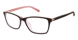 Ted Baker B754UF Eyeglasses