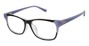 Ted Baker B755UF Eyeglasses