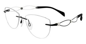 Line Art XL 2105 Eyeglasses